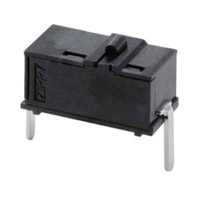 DS Series(Snap action microswitches/Snap-acting switches/ZIP SWITCH/Basic Switch/Interruptores de acción básicos/Interruptores básicos/Schnappschalter/ZIP开关)