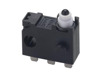 DW3 Series(Sealed switches/WaterProof micro switches/ZIP SWITCH/Sealed basic switch/Micro-interruptores a prueba de agua/Schnappschalter/ZIP防水开关)