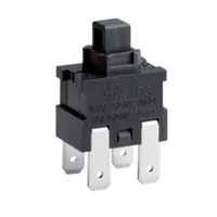 P3 Series(Push Switches/ZIP SWITCH)