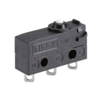 SW Series(Sealed switches/WaterProof micro switches/ZIP SWITCH/Sealed basic switch/Micro-interruptores a prueba de agua/Schnappschalter/ZIP防水开关)