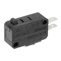 VMN Series(Snap action microswitches/Snap-acting switches/ZIP SWITCH/Basic Switch/Interruptores de acción básicos/Interruptores básicos/Schnappschalter/ZIP开关)